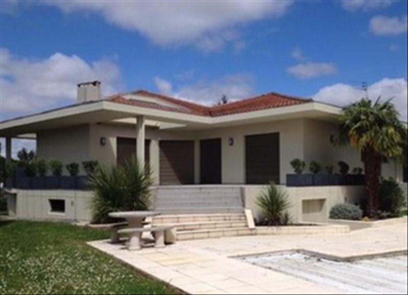 Vente de prestige maison / villa Balma 895000€ - Photo 1