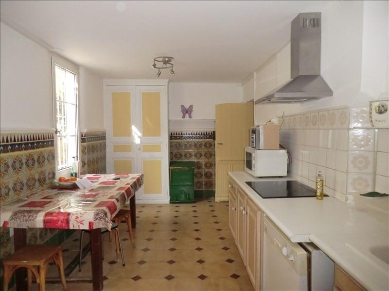 Sale house / villa Argeles sur mer 399000€ - Picture 7