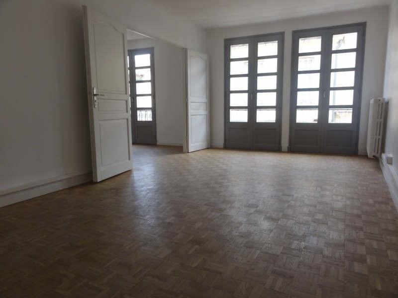 Vente appartement Avignon 185000€ - Photo 1