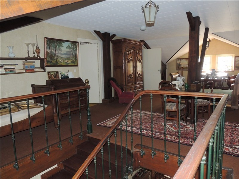 Deluxe sale house / villa St andre de seignanx 464000€ - Picture 9