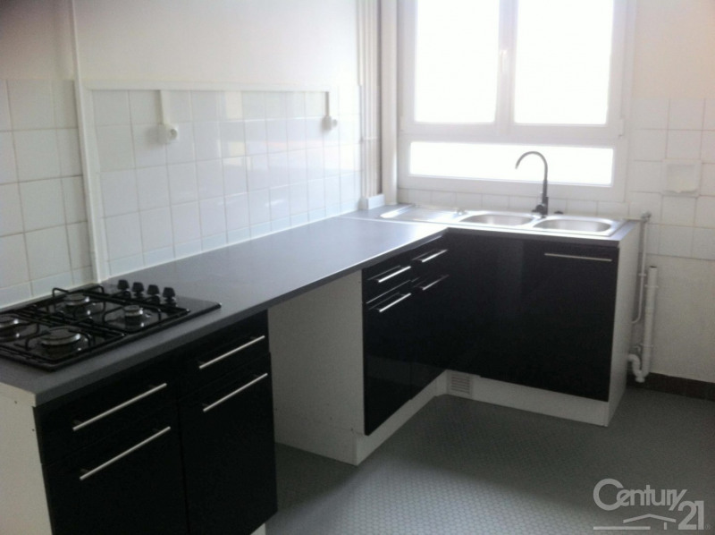Location appartement Ifs 420€ CC - Photo 4