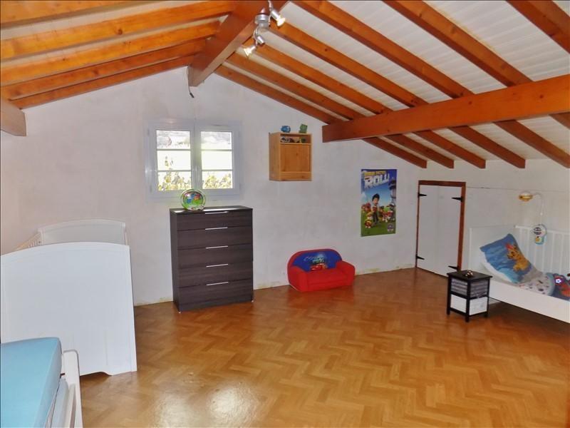 Vente maison / villa Souraide 382000€ - Photo 7