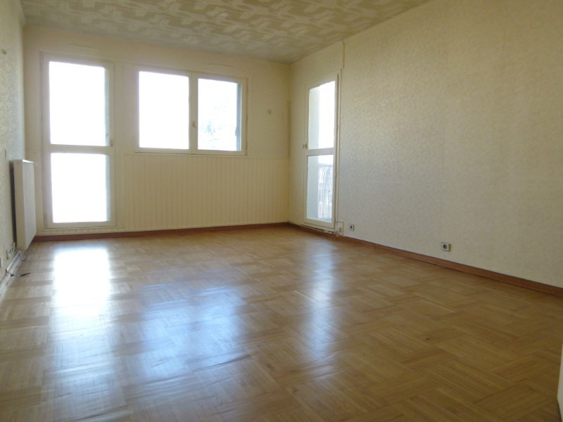 Location appartement Plaisir 969€ CC - Photo 3