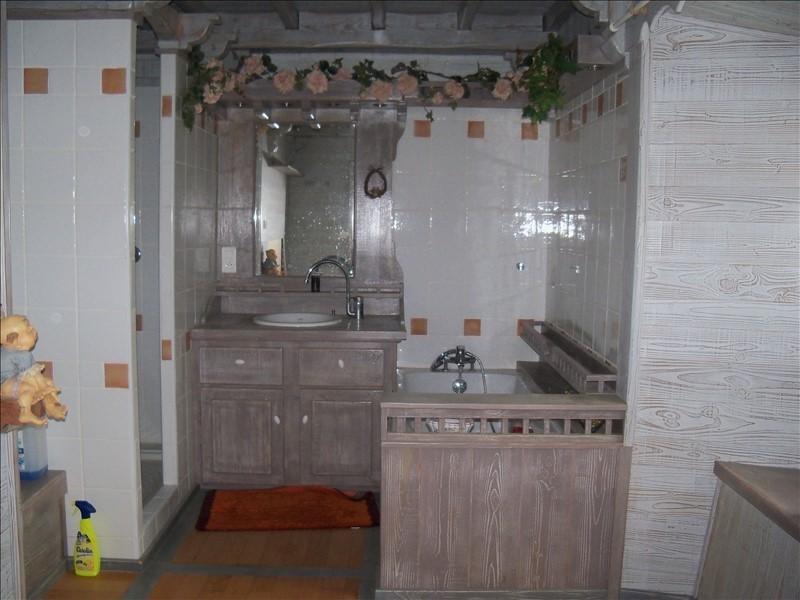 Vente maison / villa St jean pied de port 365000€ - Photo 5