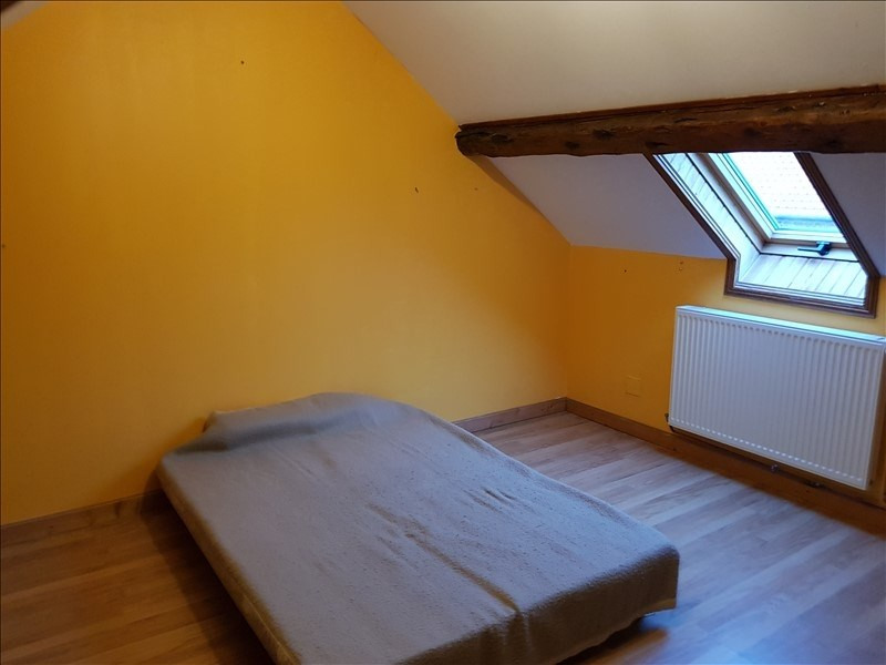 Sale house / villa Beauvois en cambresis 163200€ - Picture 8