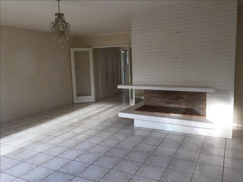 Vente appartement Royan 212000€ - Photo 2