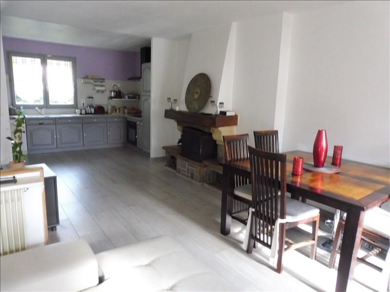 Vente maison / villa Villemomble 330000€ - Photo 4