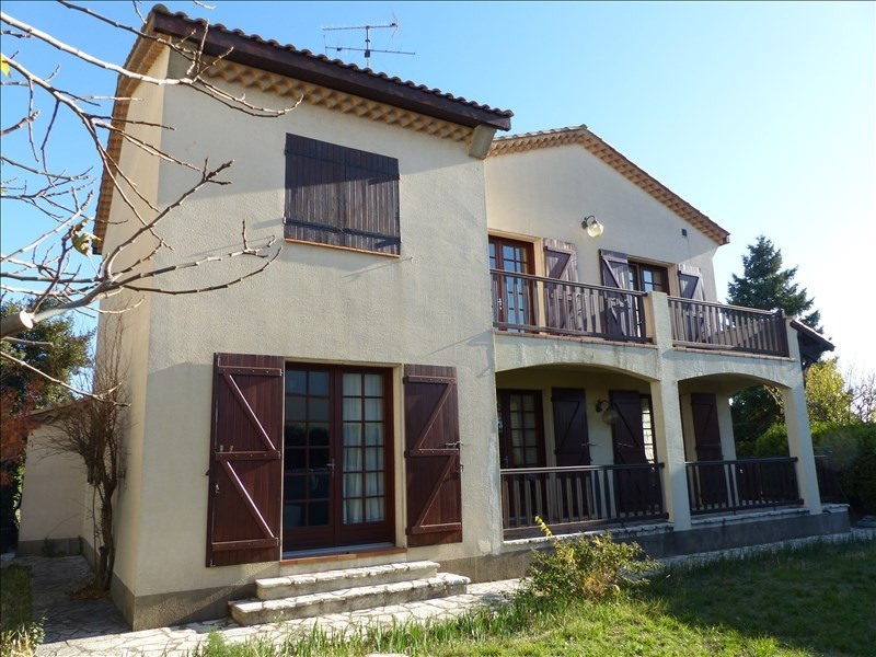 Vente maison / villa Beziers 360 000€ - Photo 2