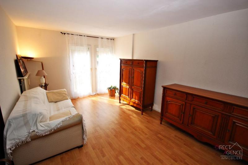 Appartement Champs Sur Marne 2 pièce (s) 46 m²