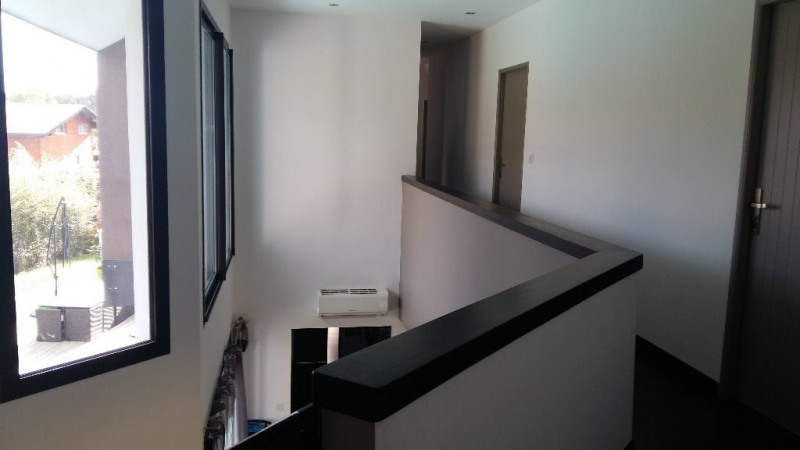 Vente de prestige maison / villa Lege cap ferret 840000€ - Photo 7