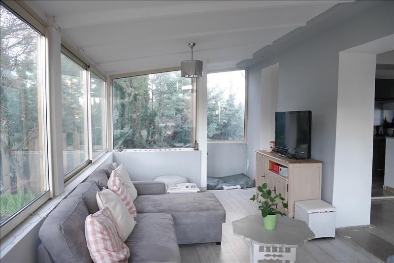 Sale house / villa Rousset 311000€ - Picture 1