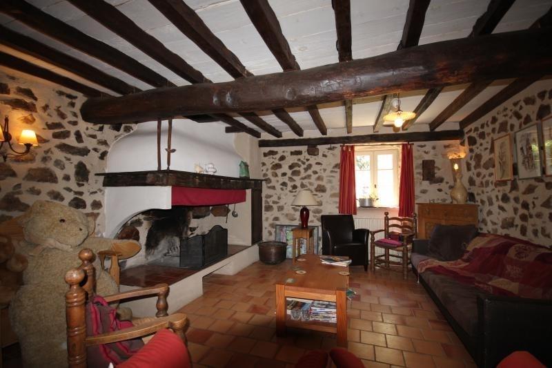 Deluxe sale house / villa St laurent de cerdans 990000€ - Picture 4