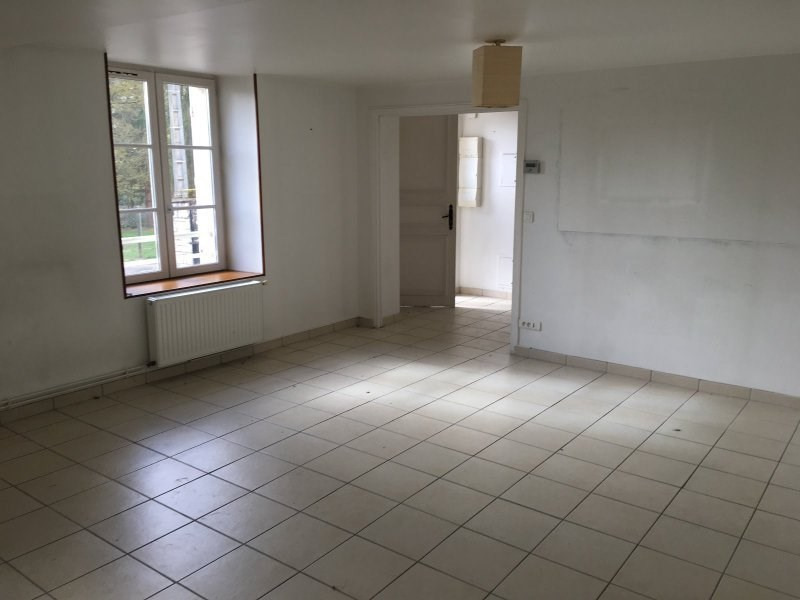 Vente maison / villa Senlis 365000€ - Photo 3