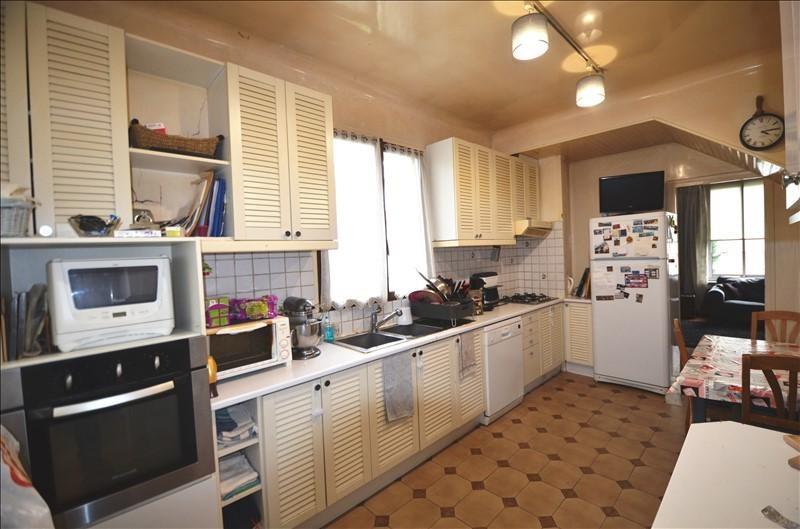 Revenda casa Montesson 590000€ - Fotografia 6