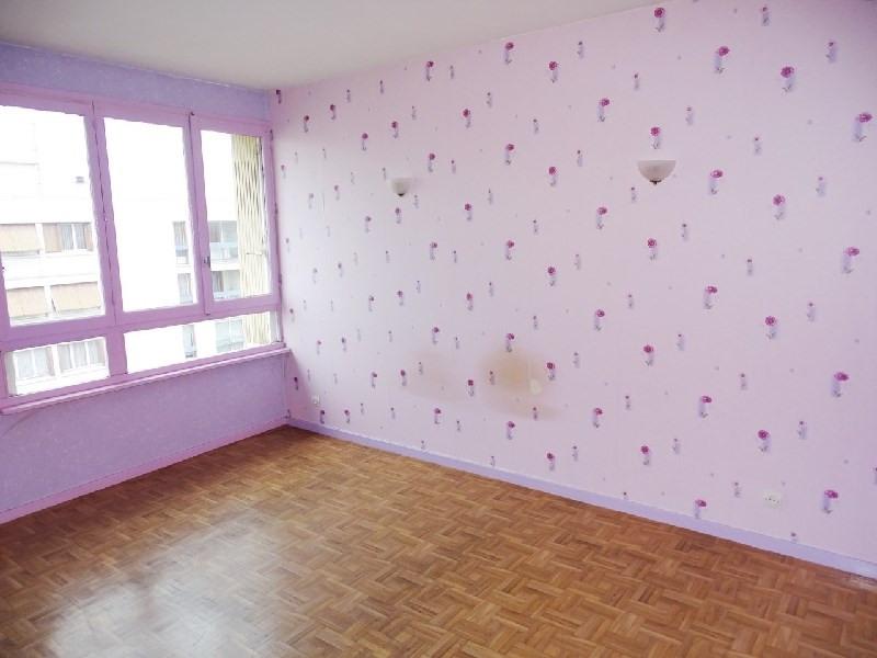 Vendita appartamento Lyon 8ème 127200€ - Fotografia 7