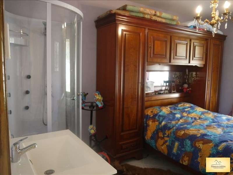 Vente maison / villa Vetheuil 462000€ - Photo 13
