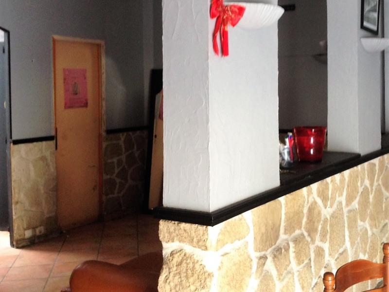 Sale house / villa Gennevilliers 395000€ - Picture 5