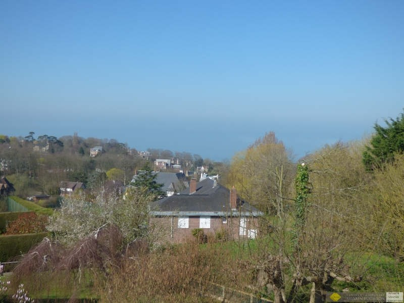 Sale apartment Villers sur mer 179 000€ - Picture 2