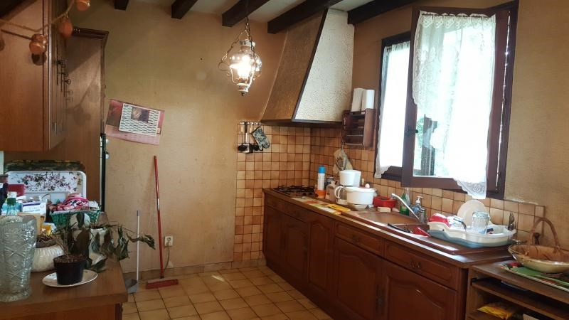 Sale house / villa Charantonnay 222 000€ - Picture 2