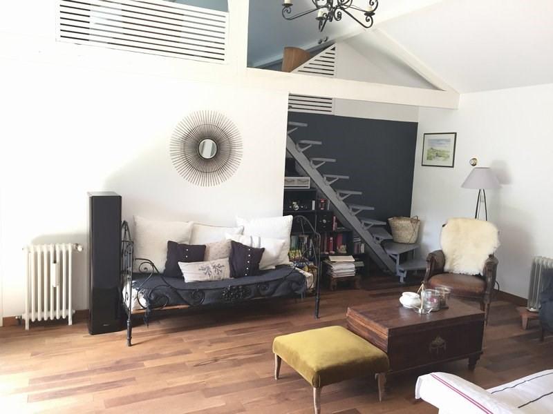 Venta  casa Triel sur seine 680000€ - Fotografía 4