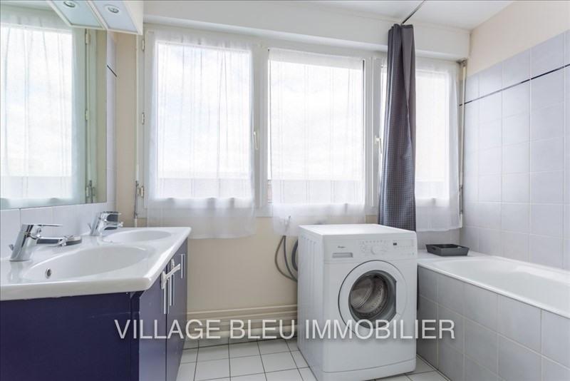 Sale apartment Asnieres sur seine 550000€ - Picture 6