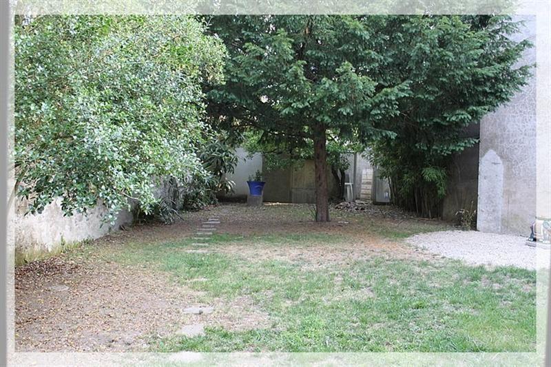 Sale house / villa Ancenis 471600€ - Picture 5