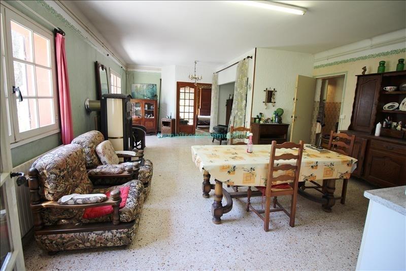 Vente maison / villa Le tignet 410000€ - Photo 5