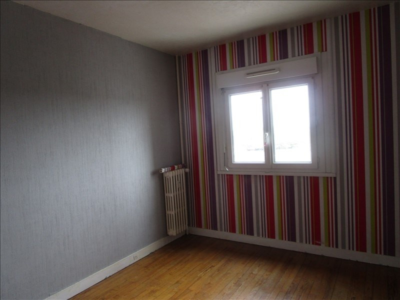 Rental apartment Caen 630€ CC - Picture 5
