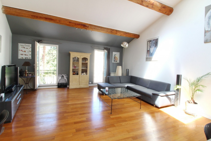 Vente de prestige appartement Montpellier 441 000€ - Photo 4