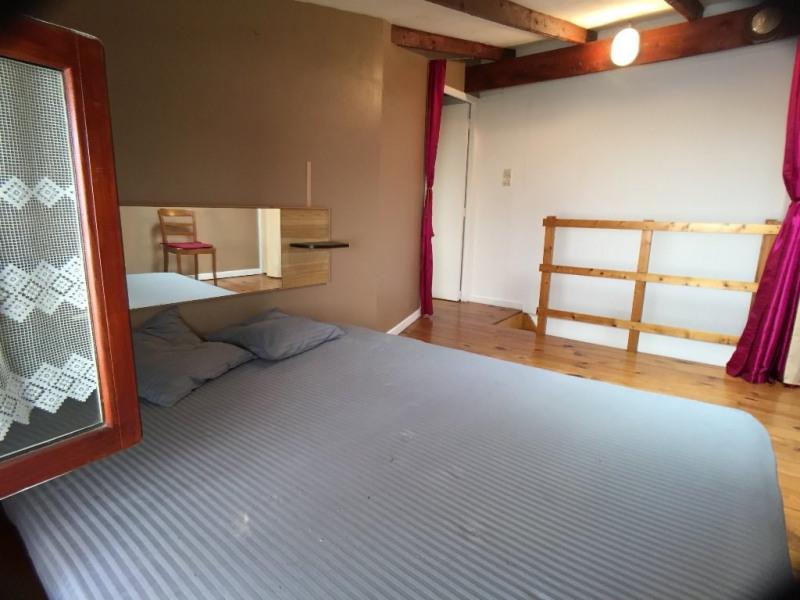 Produit d'investissement immeuble Toulouse 680000€ - Photo 7
