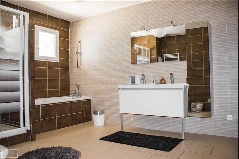 Vente de prestige maison / villa Carqueiranne 940000€ - Photo 10