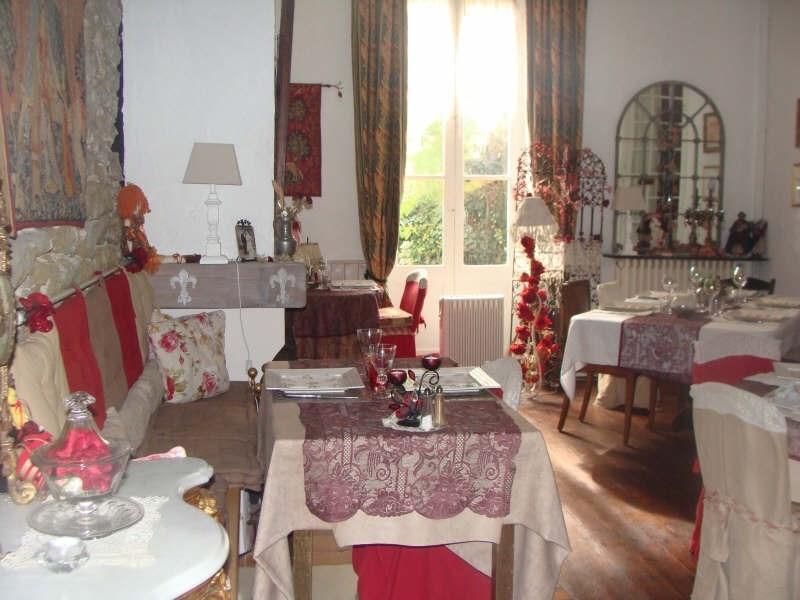Vente de prestige maison / villa Carcassonne 589000€ - Photo 14