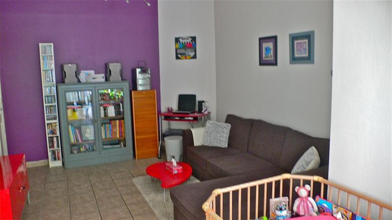 Sale apartment Lille 193 000€ - Picture 4