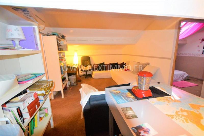 Vente de prestige maison / villa Roquebrune-cap-martin 990000€ - Photo 8