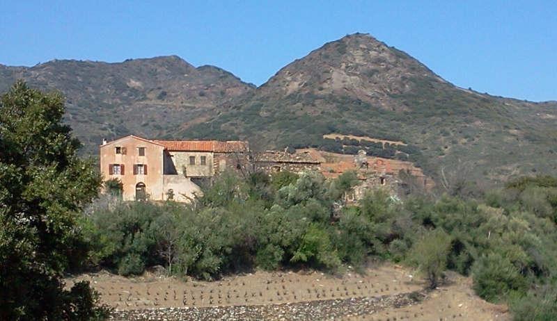 Vente de prestige maison / villa Banyuls sur mer 780000€ - Photo 1