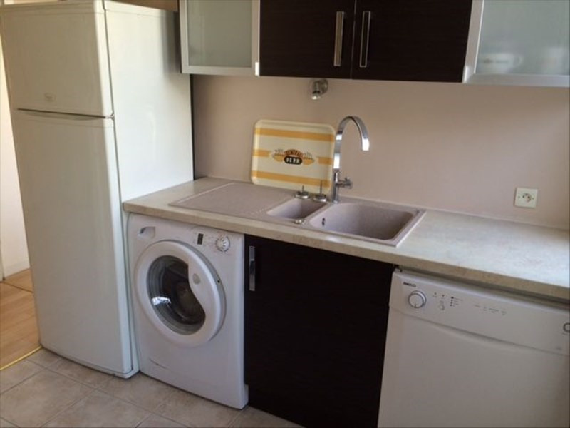 Location appartement Evry 1150€ CC - Photo 7