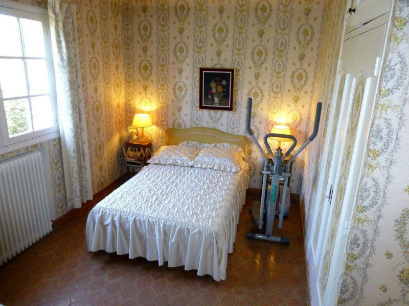 Life annuity house / villa Opio 265 000€ - Picture 6