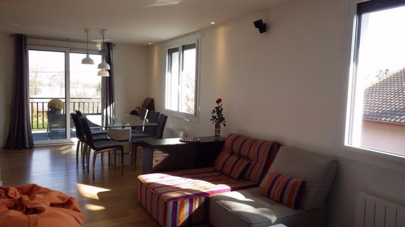Vente appartement Épagny 330000€ - Photo 3