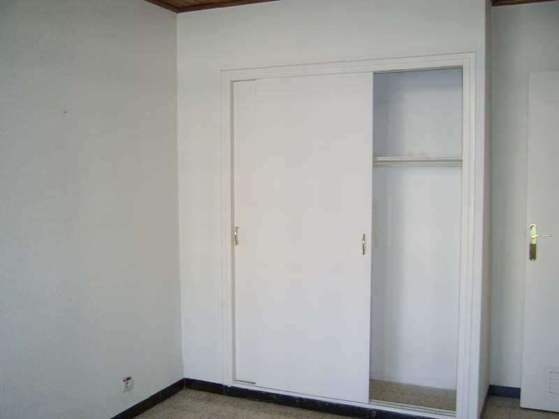 Verhuren  appartement Nimes 550€ CC - Foto 4