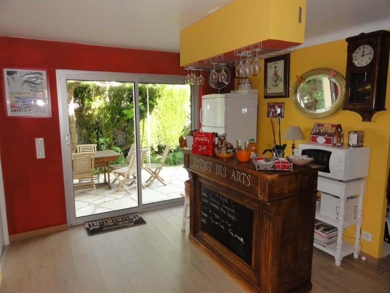 Vente maison / villa Villeneuve les avignon 450000€ - Photo 5