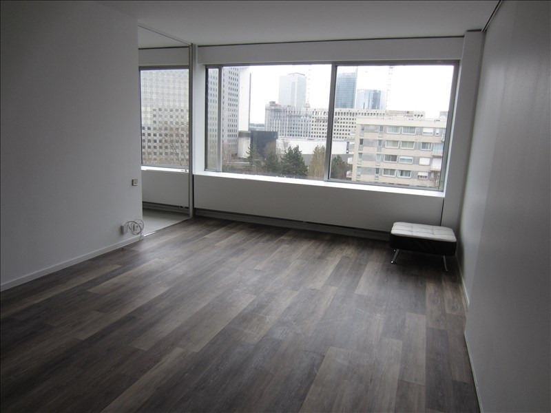 Location appartement Puteaux 2 200€ CC - Photo 2