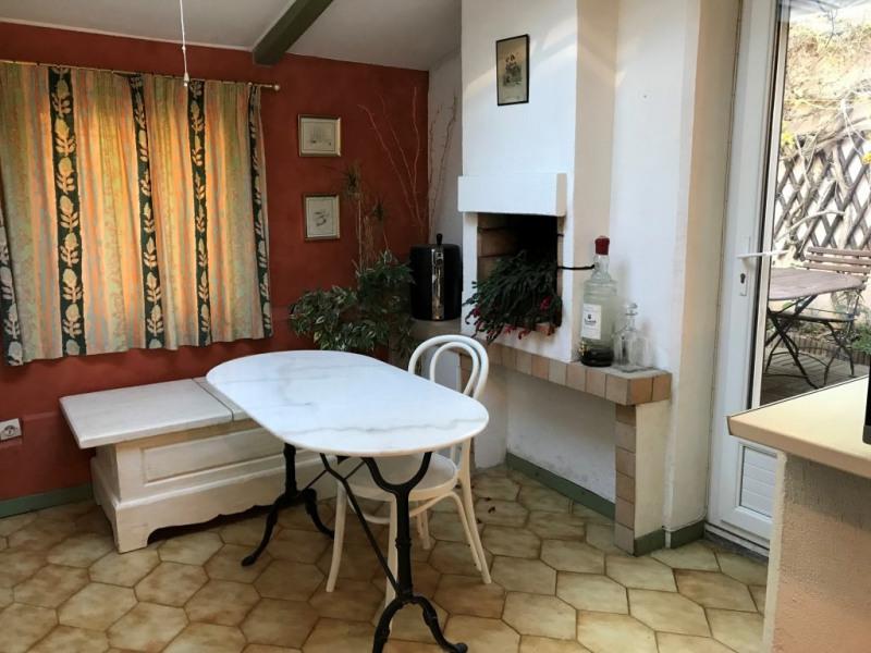 Deluxe sale house / villa Carqueiranne 572000€ - Picture 5