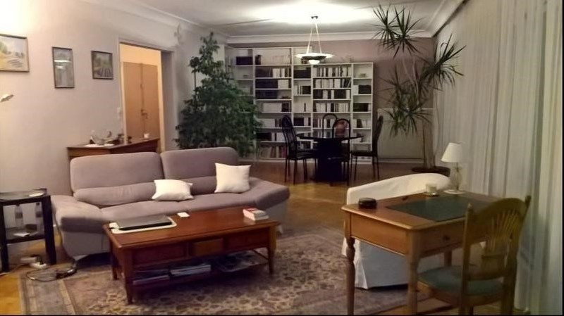 Vente appartement Troyes 243000€ - Photo 2