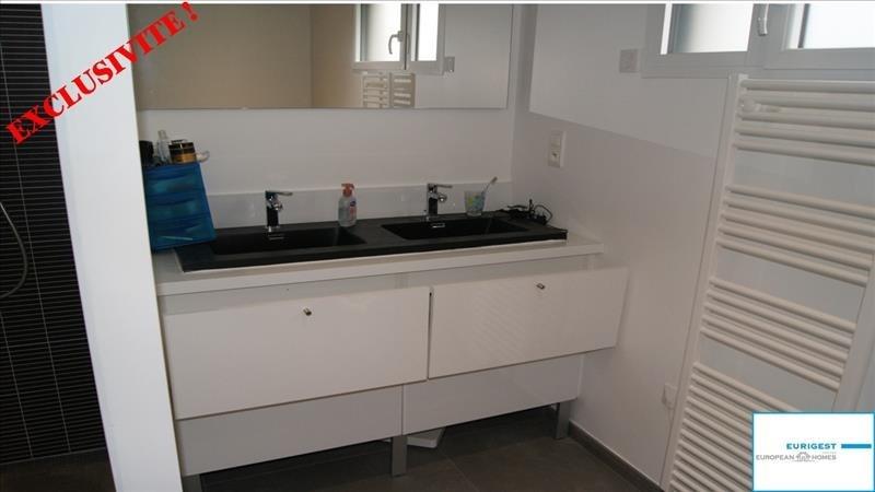 Vente maison / villa Blain 241500€ - Photo 7