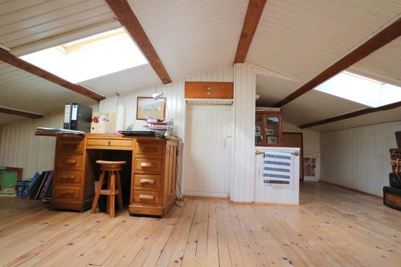 Vente de prestige maison / villa Roquebrune sur argens 598000€ - Photo 10