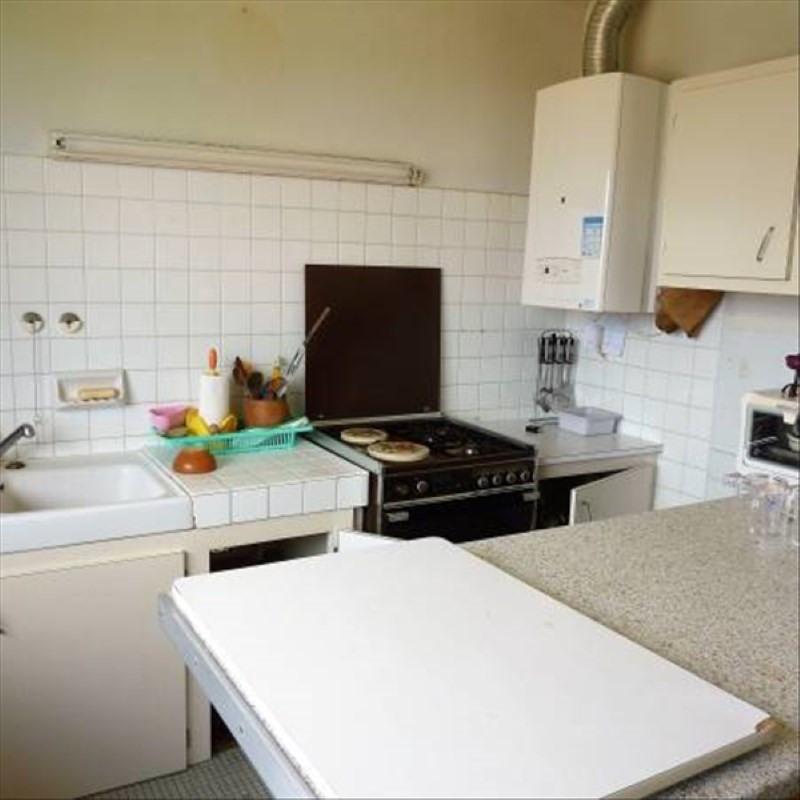 Vente maison / villa Hendaye 434000€ - Photo 4
