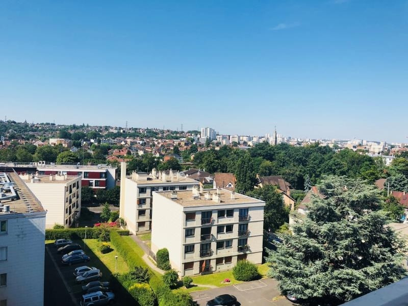 Vente appartement Gagny 185 000€ - Photo 1