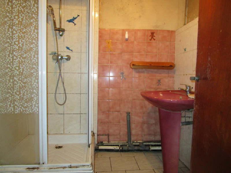 Sale house / villa Blaye 76000€ - Picture 4