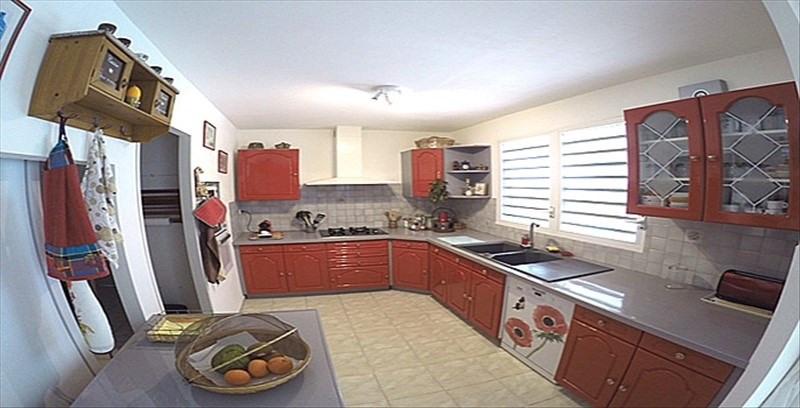 Vente de prestige maison / villa Ste rose 600000€ - Photo 3