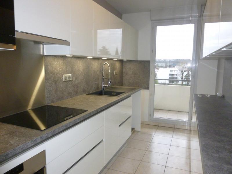 Sale apartment Toulouse 309750€ - Picture 2